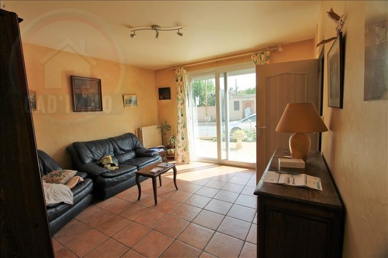 Sale house / villa Bergerac 113250€ - Picture 3