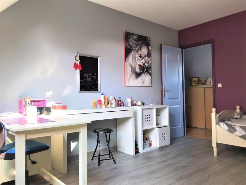 Revenda casa Hanches 340000€ - Fotografia 8