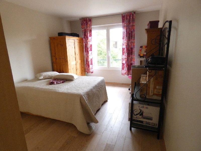 Sale apartment Fontenay sous bois 875000€ - Picture 5