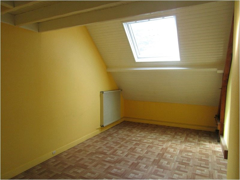 Sale apartment Savigny-sur-orge 111 200€ - Picture 2