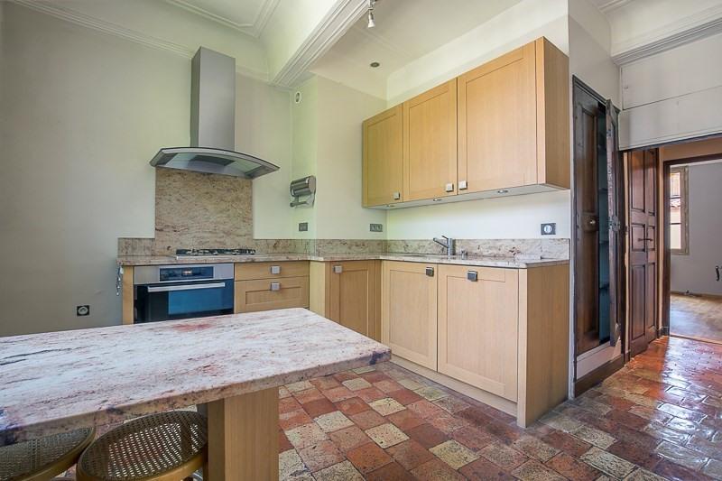 Sale apartment Aix en provence 549000€ - Picture 3