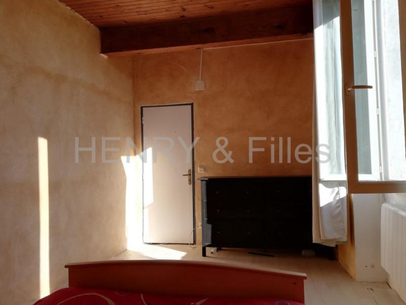 Sale house / villa Samatan 123000€ - Picture 11