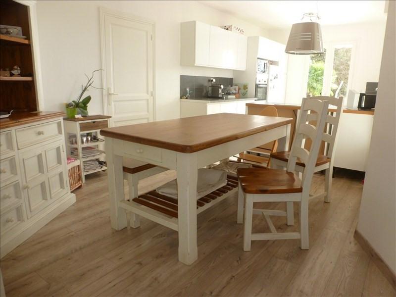 Sale house / villa Jurancon 330000€ - Picture 2