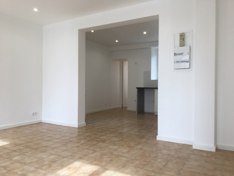 Location appartement Taverny 586€ CC - Photo 2