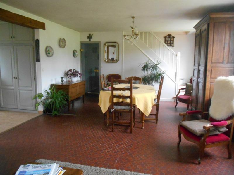 Venta  casa Brombos 193000€ - Fotografía 4