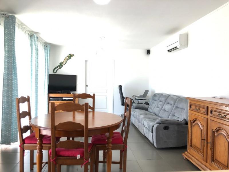Sale house / villa Cazeres sur l adour 176000€ - Picture 6