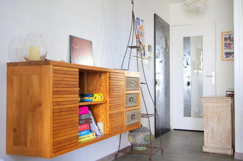 Venta  apartamento Saint gilles les bains 267000€ - Fotografía 4