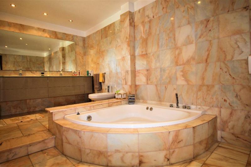 Vente de prestige maison / villa Villeneuve loubet 1785000€ - Photo 9