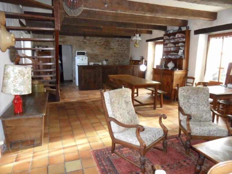 Verkoop  huis Locmariaquer  - Foto 2