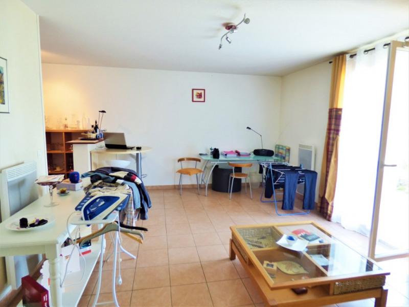 Venta  apartamento St loubes 137000€ - Fotografía 4