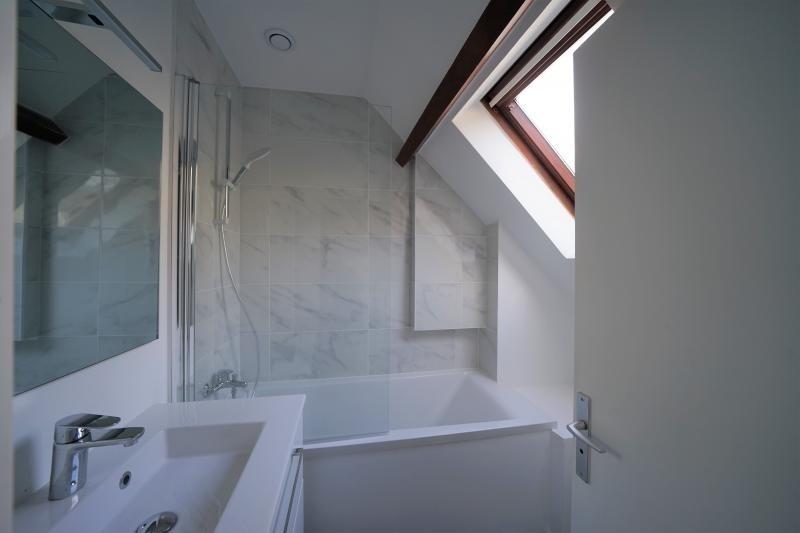 Vente maison / villa Antony 910000€ - Photo 6