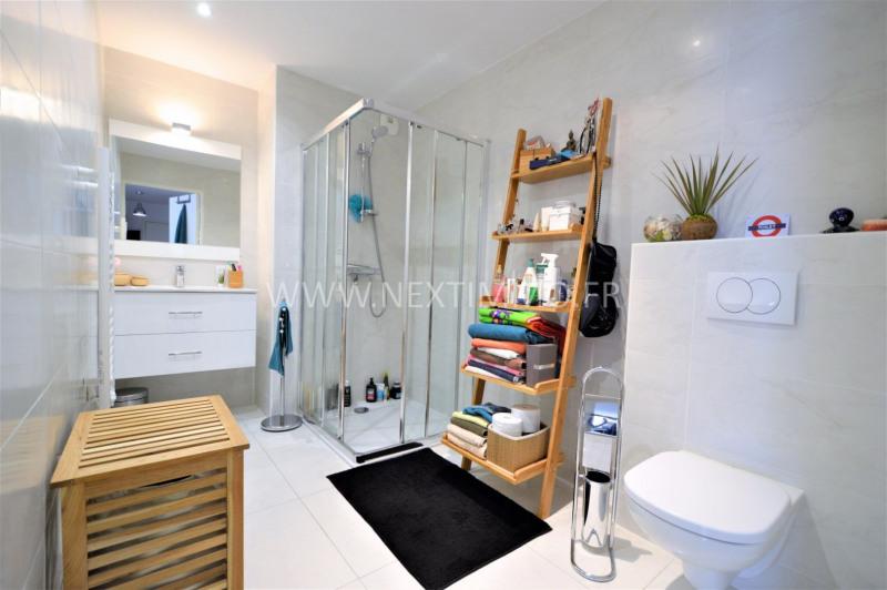 Revenda apartamento Roquebrune-cap-martin 262000€ - Fotografia 8