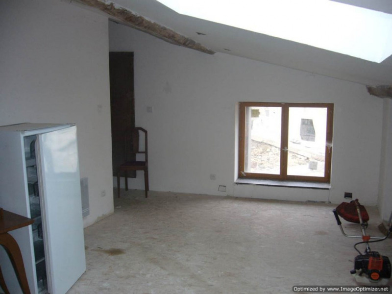 Investment property building Saissac 159000€ - Picture 3