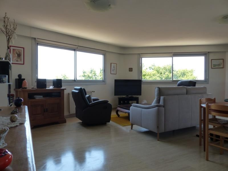 Sale apartment Beziers 164 500€ - Picture 3