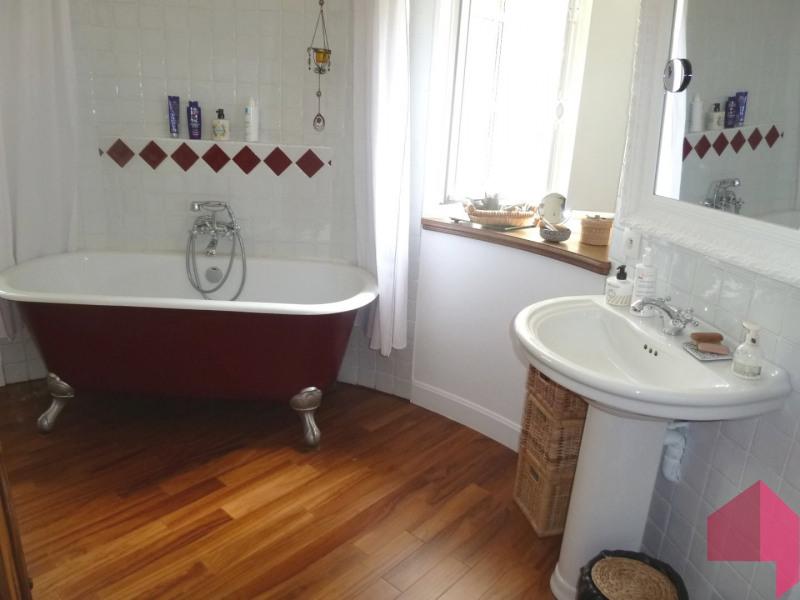 Vente de prestige appartement Caraman 289500€ - Photo 6