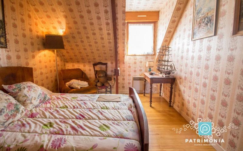 Vente de prestige maison / villa Guidel 572000€ - Photo 6