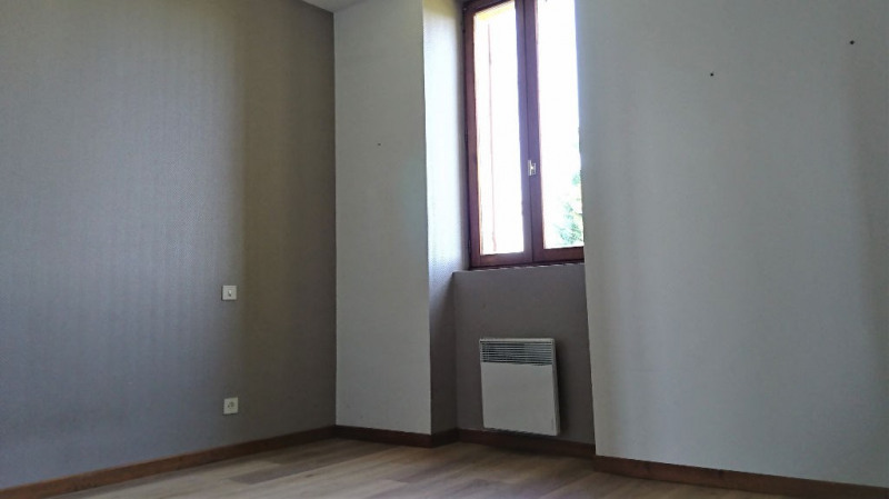 Location maison / villa Latrille 600€ CC - Photo 5