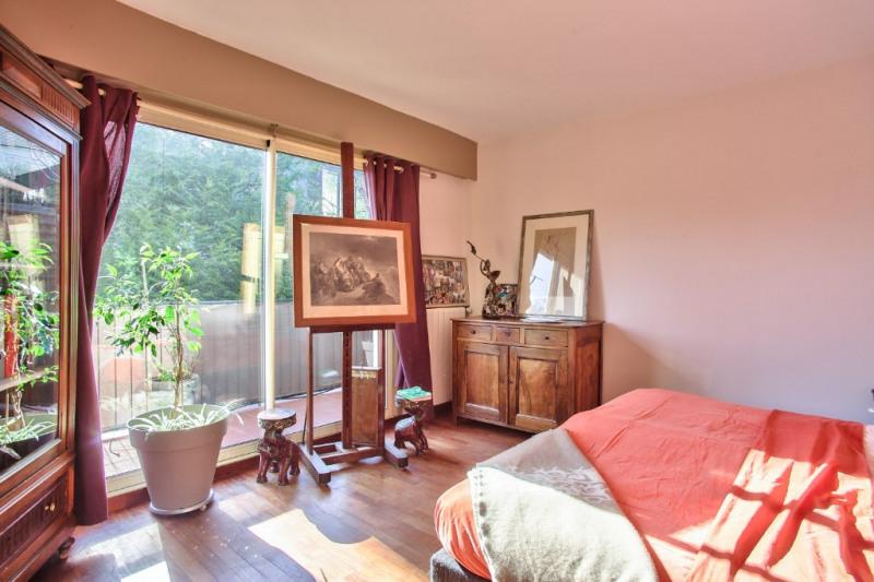 Deluxe sale apartment La celle saint cloud 749000€ - Picture 9