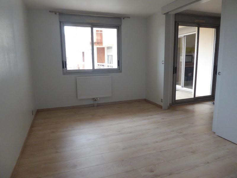 Location appartement Dijon 800€ CC - Photo 5