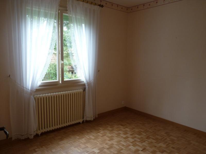 Sale house / villa La roche sur yon 211000€ - Picture 6
