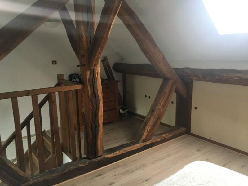Location appartement Senlis 560€ CC - Photo 4