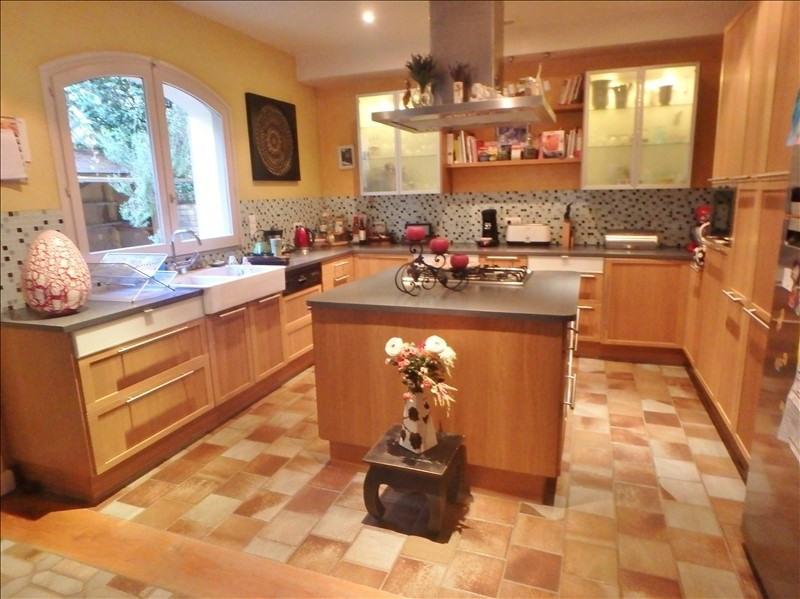 Vente de prestige maison / villa Le perreux sur marne 1095000€ - Photo 6