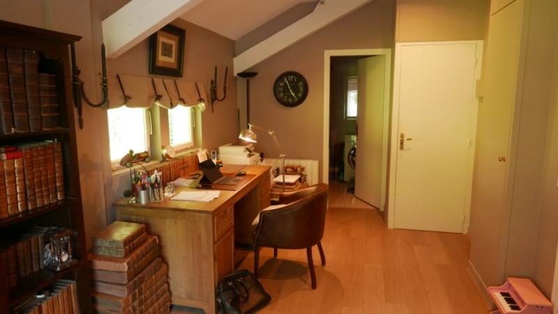 Vente de prestige maison / villa Epagny 1260000€ - Photo 9