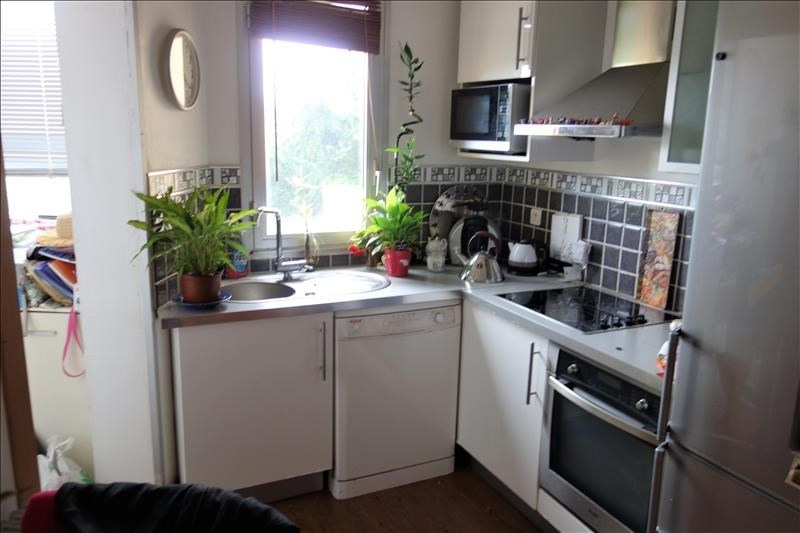 Location appartement Cassis 1250€ CC - Photo 4