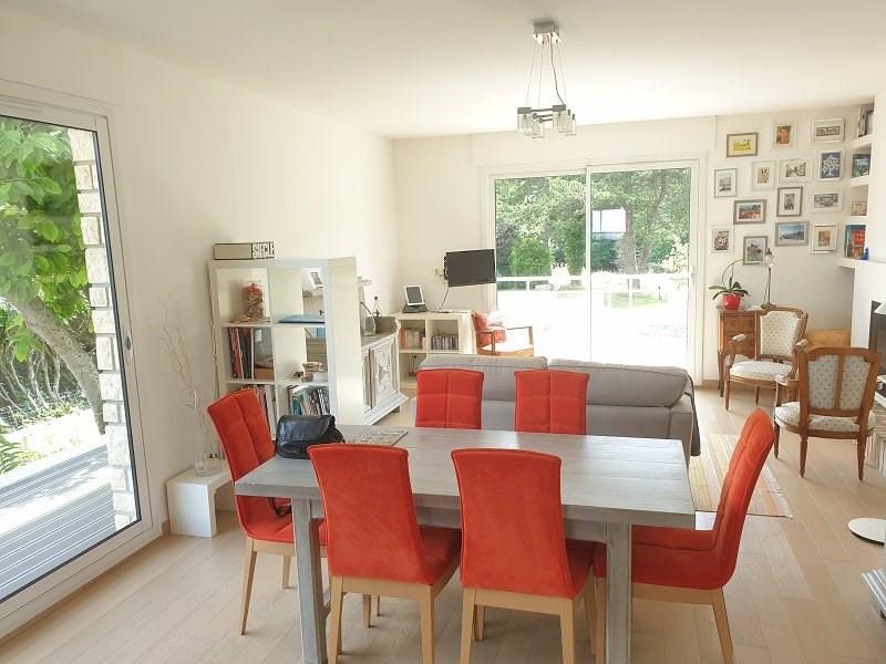 Vente maison / villa Secteur eu 270000€ - Photo 3