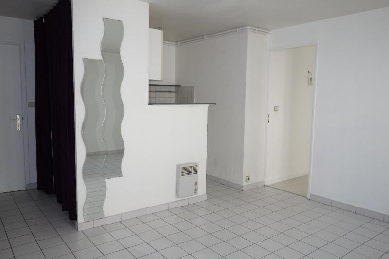 Vente appartement Lagny sur marne 147 000€ - Photo 2
