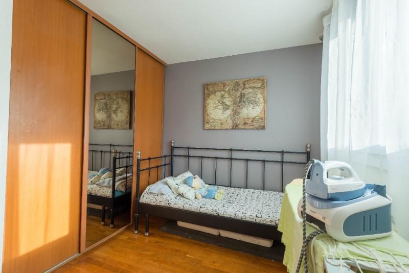 Vente maison / villa Epinay sur orge 290000€ - Photo 5