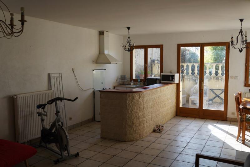 Sale house / villa Thorigny-sur-marne 315000€ - Picture 3