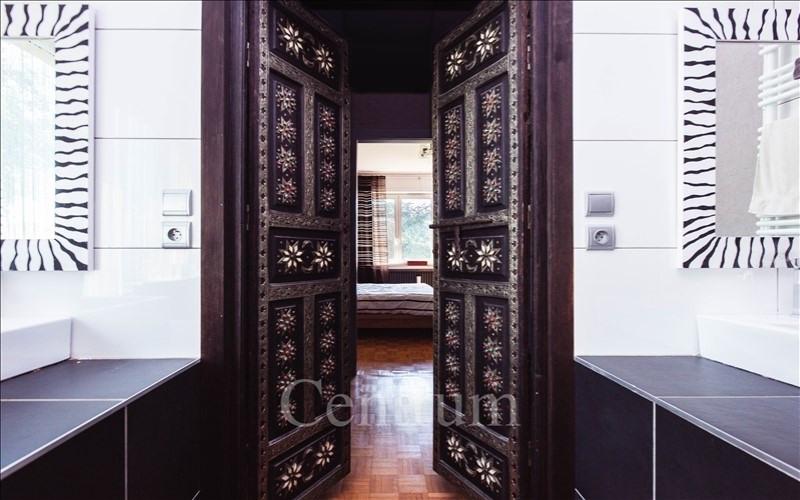 Deluxe sale house / villa Richemont 799000€ - Picture 13