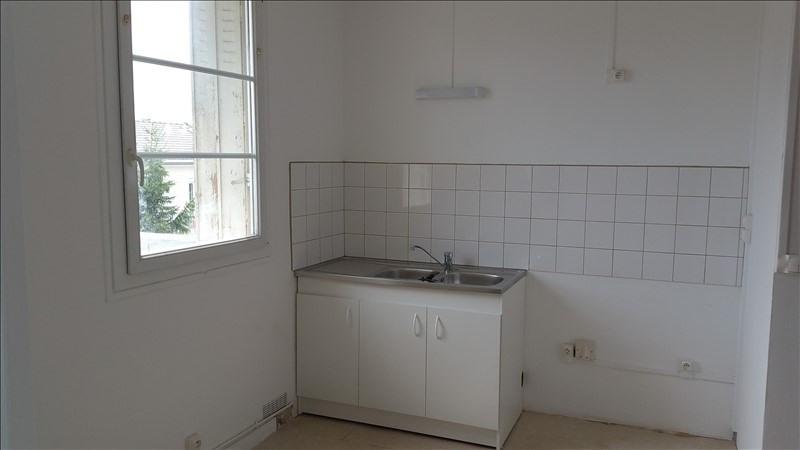 Location appartement Morangis 605€ CC - Photo 5