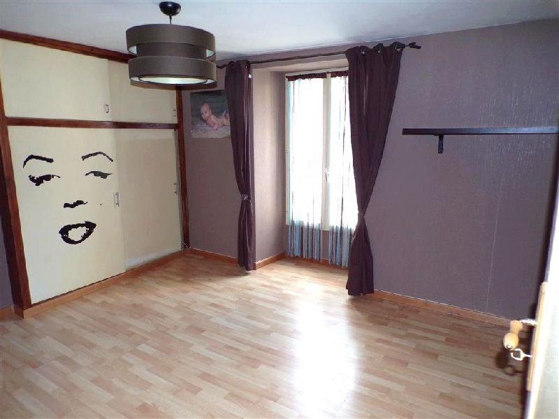 Vente maison / villa La ville du bois 235000€ - Photo 3