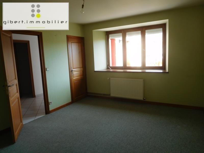 Rental house / villa Blavozy 636,79€ +CH - Picture 8