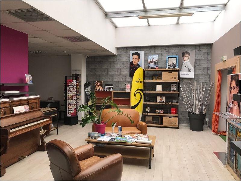 Rental empty room/storage Savigny sur orge 3280€ CC - Picture 2