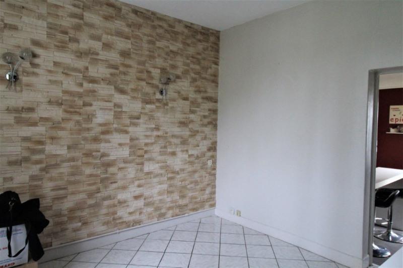 Vente maison / villa Les essarts 235000€ - Photo 4