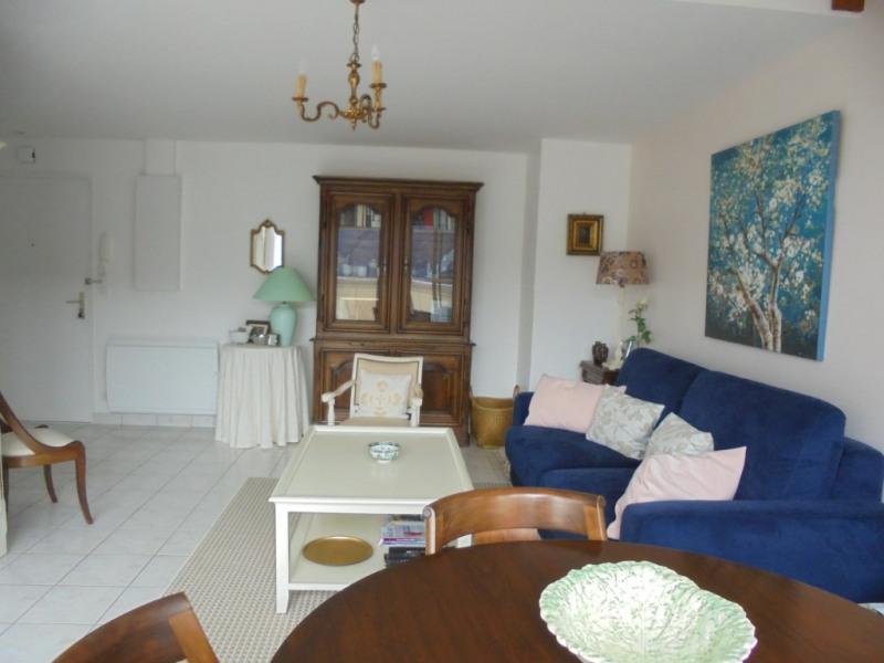 Vente appartement Pornichet 325000€ - Photo 2