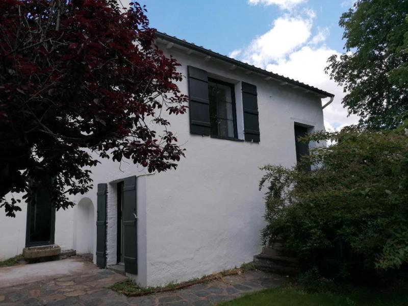 Vente de prestige maison / villa Nantes 749000€ - Photo 14