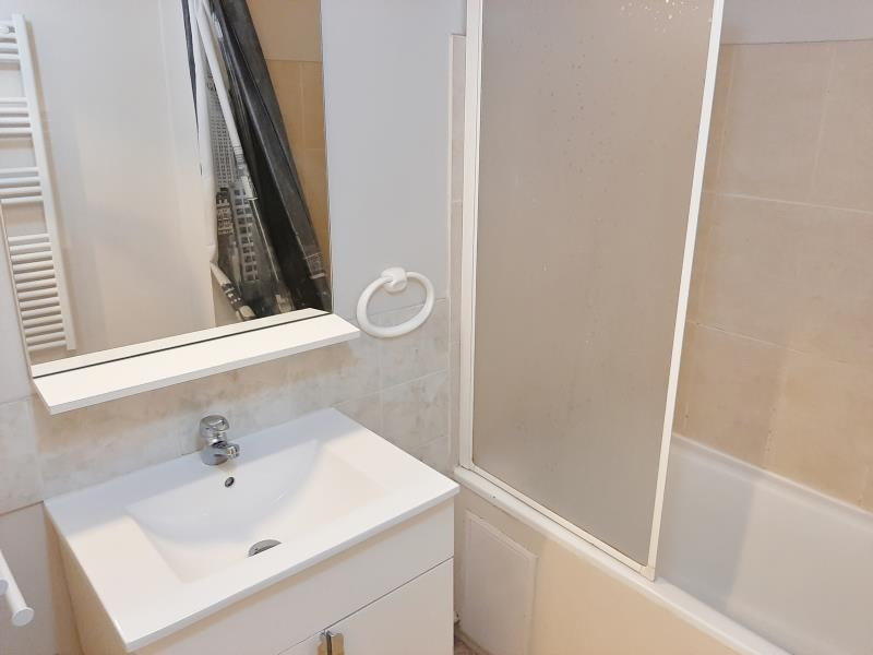 Vente appartement Sannois 143100€ - Photo 4