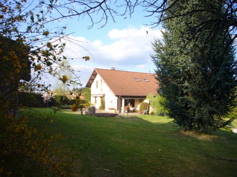 Sale house / villa Sainte marguerite 316500€ - Picture 15