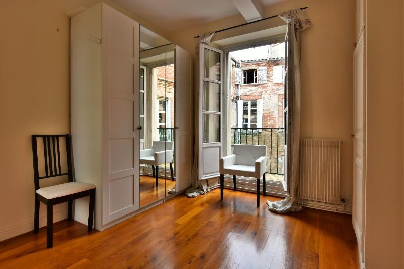 Deluxe sale apartment Toulouse 659 000€ - Picture 6