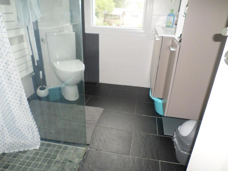 Vente maison / villa Cancale 356320€ - Photo 10