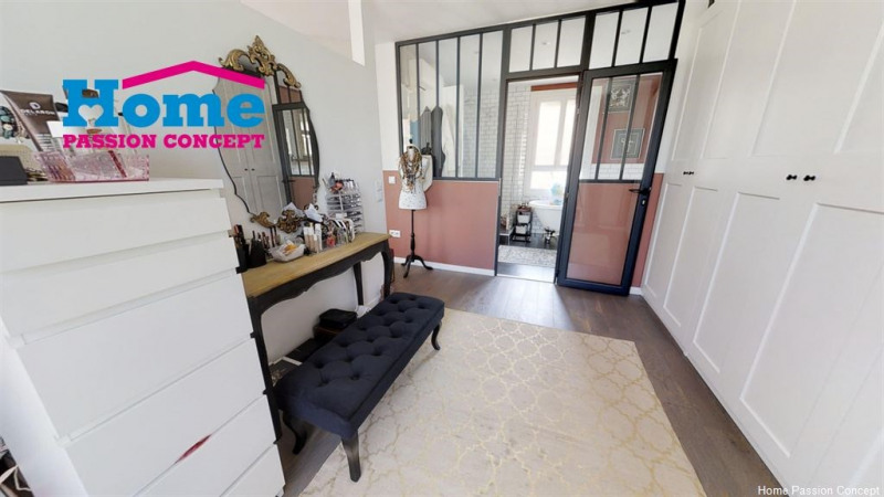 Vente maison / villa Colombes 1445000€ - Photo 14