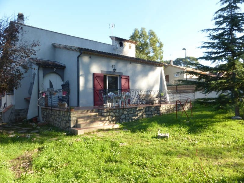 Vente maison / villa La garde 400000€ - Photo 1