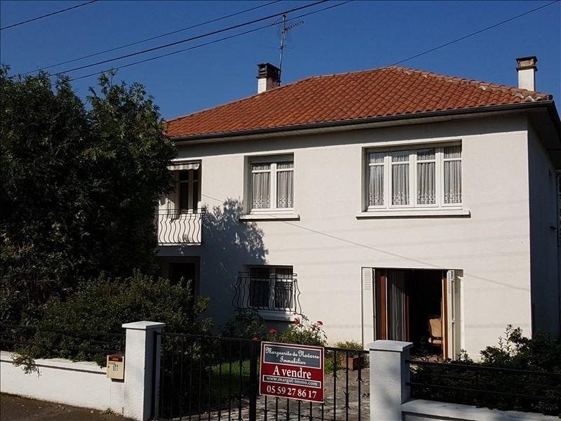 Vente maison / villa Billere 207000€ - Photo 2