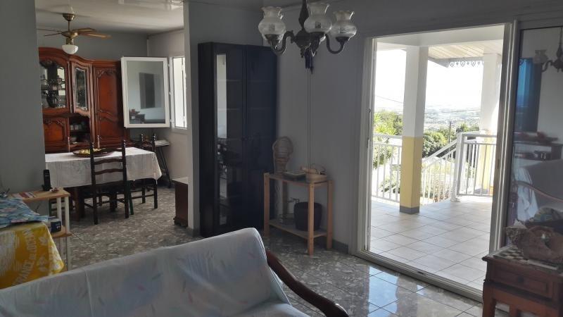 Investment property house / villa Bois de nefles st paul 362000€ - Picture 1