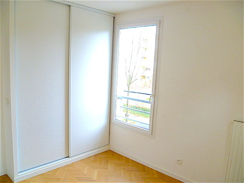 Vente appartement Massy 315000€ - Photo 6