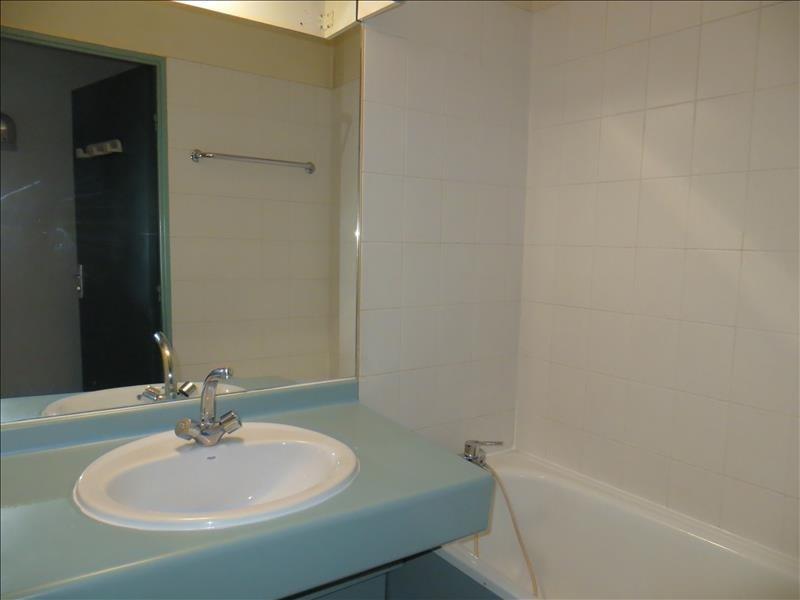Location appartement Lyon 9ème 472€ CC - Photo 4